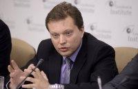 Спецусловия по цене на газ для Луганской ТЭС помогут сохранить стабильное электроснабжение в области, - Омельченко