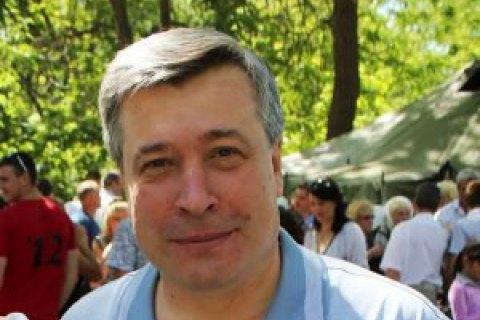 Полиция задержала трех подозреваемых в убийстве адвоката в Кропивницком