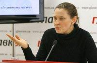 Татьяна Монтян: «Верховный Суд фактически отменил право собственности на многоквартирные дома»