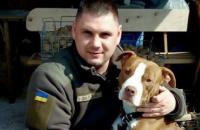 Військовий 72 ОМБР загинув у ДТП по дорозі на власне весілля