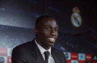 """У """"Реалі"""" черговий скандал: новоспечений гравець поставив лайк під записом із закликом вигнати старожила команди"""