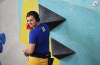Скандал в Федерации альпинизма и скалолазания Украины: спортсмен обвинил тренера сборной в педофилии