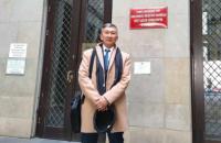 Польша отказалась выдать России правозащитника Евгения Хасоева