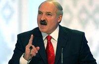 Лукашенко: взрыв в метро связан с обстановкой на валютном рынке