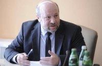 Регулятор фондового рынка заявил об его отсутствии в Украине