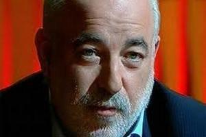 Найбагатшим росіянином став акціонер ТНК-BP