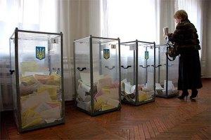 Избирком таки зарегистрировал Поповича кандидатом в мэры Василькова