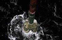 Британська нафтогазова компанія зупиняє програму буріння свердловин в Україні