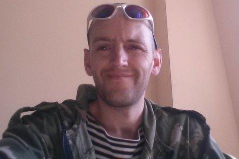 Британця посадили до в'язниці заучасть утерористичному угрупованні «ДНР»