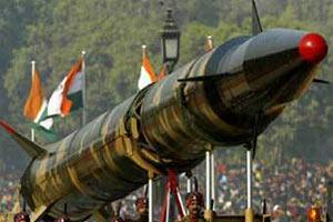 Индия сохранила лидерство по объемам закупки оружия