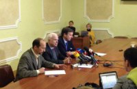 Маккейн: в остановке соглашения Украина-ЕС какая-то путаница