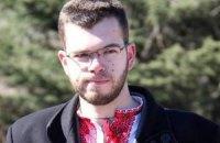 В Крыму напали на украинского активиста