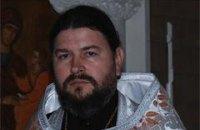 Протоиерей Олег Николаев: «Человек создан как единство двух личностей»