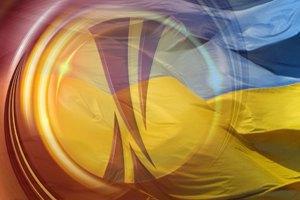 Україна втратила одне місце в Лізі Європи