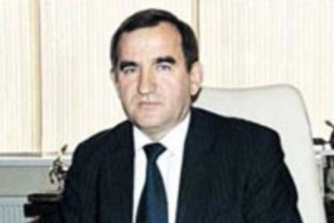 Забудовника Войцеховського почнуть судити 11 вересня
