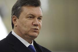 Янукович дал задание преследовать оппозицию - БЮТ