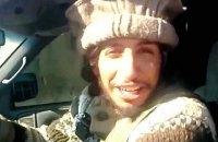 Предполагаемый организатор парижских терактов убит