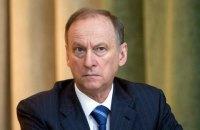 """Москва не ждет извинений от Вашингтона за заявление Байдена о Путине-""""убийце"""""""