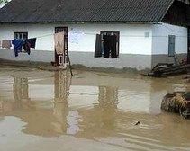 Паводки Днепропетровщине не угрожают, - метеорологи