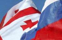 Грузія не має наміру відновлювати дипломатичні відносини з Росією