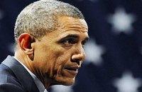 Обамі дозволили реформувати охорону здоров'я