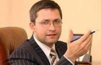 За сотрудничество на выборах Тимошенко вознаграждает должностями?