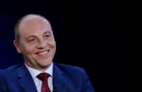 Украина, Молдова и Грузия договорились о создании межпарламентской ассамблеи