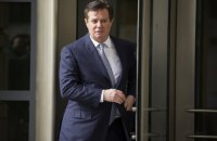 Спецпрокурор США обвинил Манафорта в давлении на свидетелей