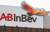 Пивоварні компанії AB InBev і Efes об'єднали бізнес в Україні