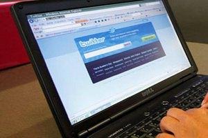 В США прошли первые политические дебаты через твиттер