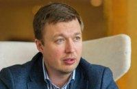 Необходимо изменить условия налогообложения для крафтового пива и ТИЭНов, - народный депутат