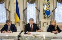 На будівництво Харківського метрополітену залучено 330 мільйонів євро, - Світлична