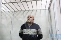 Бойовики ОРДО занесли Рубана до списку для обміну заручниками