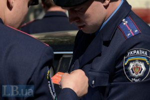 МВД получило доказательства трансляции запрещенных российских телеканалов
