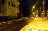 В Киеве мужчина под предлогом проверки счетчиков обворовывал квартиры