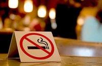 В Philip Morris допустили отказ от продажи обычных сигарет