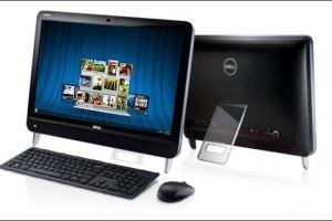 Нардепам купили по новейшему компьютеру за 11 тыс. грн