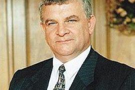 """Губернатор расскажет Януковичу как его """"красиво подставляют"""""""