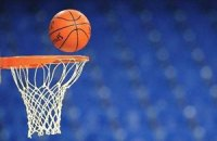 Федерація скасувала баскетбол в Україні