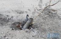 За добу на Донеччині загинули троє мирних жителів - МВС