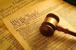 Конституцию США 1789 года продали за 10 млн долл.