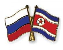КНДР схвалила анексію Криму Росією