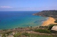 Если вы собрались на Мальту. Советы бывалого