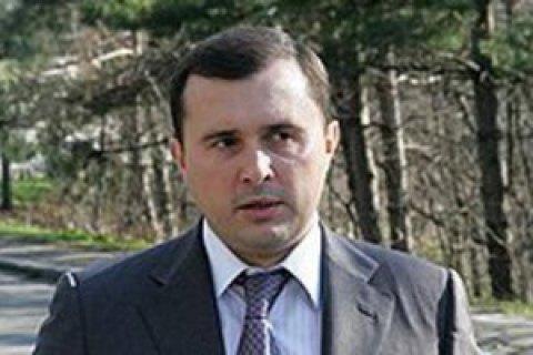 Прокуратура начала расследовать госизмену экс-нардепа Шепелева
