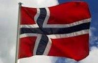 Норвегия заподозрила спецслужбы РФ в кибератаках