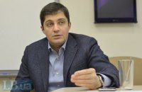 ГПУ поручила Сакварелидзе представить в суде дело бриллиантовых прокуроров