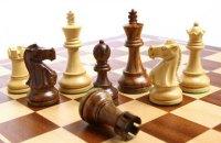 У Львові шахіст убив свого суперника через поразку