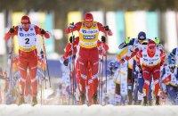 """Збірна Норвегії на Чемпіонаті світу з лижних видів спорту завоювала """"золота"""" більше, ніж усі інші команди разом узяті"""