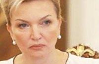 СНБО считает, что Россия провокациями в Севастополе хочет усилить напряжение