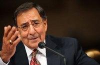 Глава Пентагона признал использование пыток в операции против бин Ладена